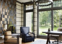 Beautiful-tile-around-the-home-office-fireplace-217x155