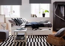 Bedroom-with-Scandinavian-beauty-with-smart-BREIM-wardrobe-217x155