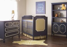 Beverly-furniture-line-from-2-Sweet-Sisters-217x155