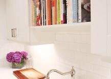 Bookshelf-directly-above-kitchen-sink-217x155