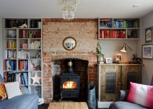 Brick-alcove-in-the-small-eclectic-living-room-for-the-fireplace-217x155