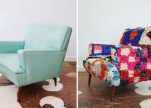 Bright-multicolor-midcentury-chair-217x155