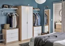 Budget-bedroom-wardrobe-and-storage-ideas-from-IKEA-217x155