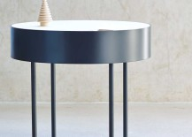 CIRKEL-table-217x155