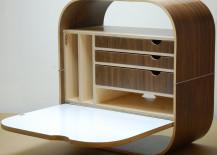 Camille-Desk-by-Vurv-Design-217x155