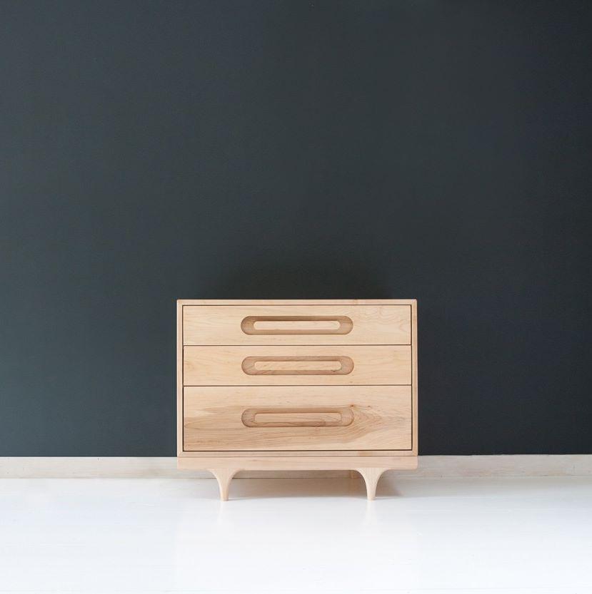 Caravan Dresser from Kalon