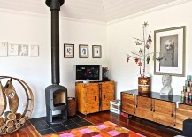 Ceiling-gives-the-room-a-spacious-look-217x155