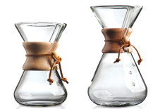 Chemex handblown series