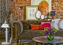 Classic-Chester-Sofa-coupled-with-curated-vintage-decor-and-smart-lighting-217x155