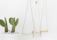 Clay-necklace-hooks-from-I-Spy-DIY-217x155