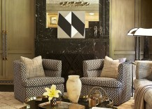 Coffee-table-brings-geometric-contrast-to-the-elegant-living-space-217x155