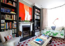 Coffee-table-on-wheels-for-the-colorful-London-living-room-217x155