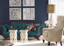 Combine-your-favorite-decor-pieces-in-style-217x155