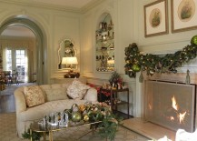 Cozy-living-room-with-gold-leaf-coffee-table-and-festive-joy-217x155