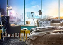 Create-your-own-dream-bedroom-in-an-affordable-way-with-IKEA-finds-217x155