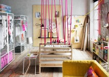 Curated-and-creative-chaos-is-inspired-by-chic-colorful-trends-217x155