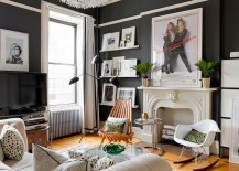 Dark-walls-for-the-chic-eclectic-living-space-217x155
