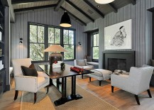 Dashing-home-office-that-is-all-about-gray-217x155