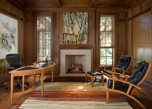 Decor-from-Thos-Moser-shapes-the-wood-filled-home-office-217x155