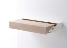 Deskbox-Birch-and-White-217x155