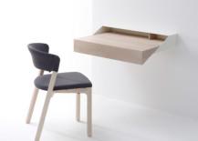 Deskbox-Compact-Desk-217x155