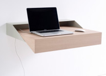 Deskbox-in-Use-as-Desk-217x155