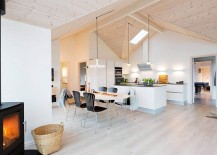Dining-room-and-kichen-space-of-the-breezy-Denmark-Summer-House-217x155