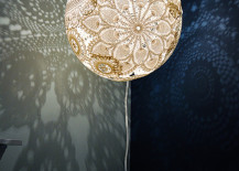 Doily-lace-lamp-that-projects-designs-on-walls-217x155