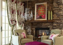 Drapes-and-rug-add-to-the-floral-pattern-in-the-room-217x155
