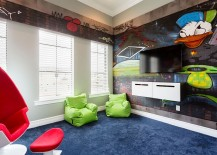 Eclectic-kids-room-where-the-walls-come-alive-217x155
