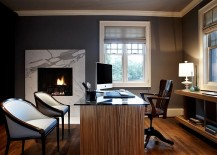 Elegant-marble-surround-for-the-contemporary-fireplace-217x155