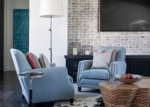 Fabulous-eclectic-living-room-with-a-soothing-ambiance-217x155