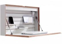 Flatbox-Desk-with-White-Finish-217x155