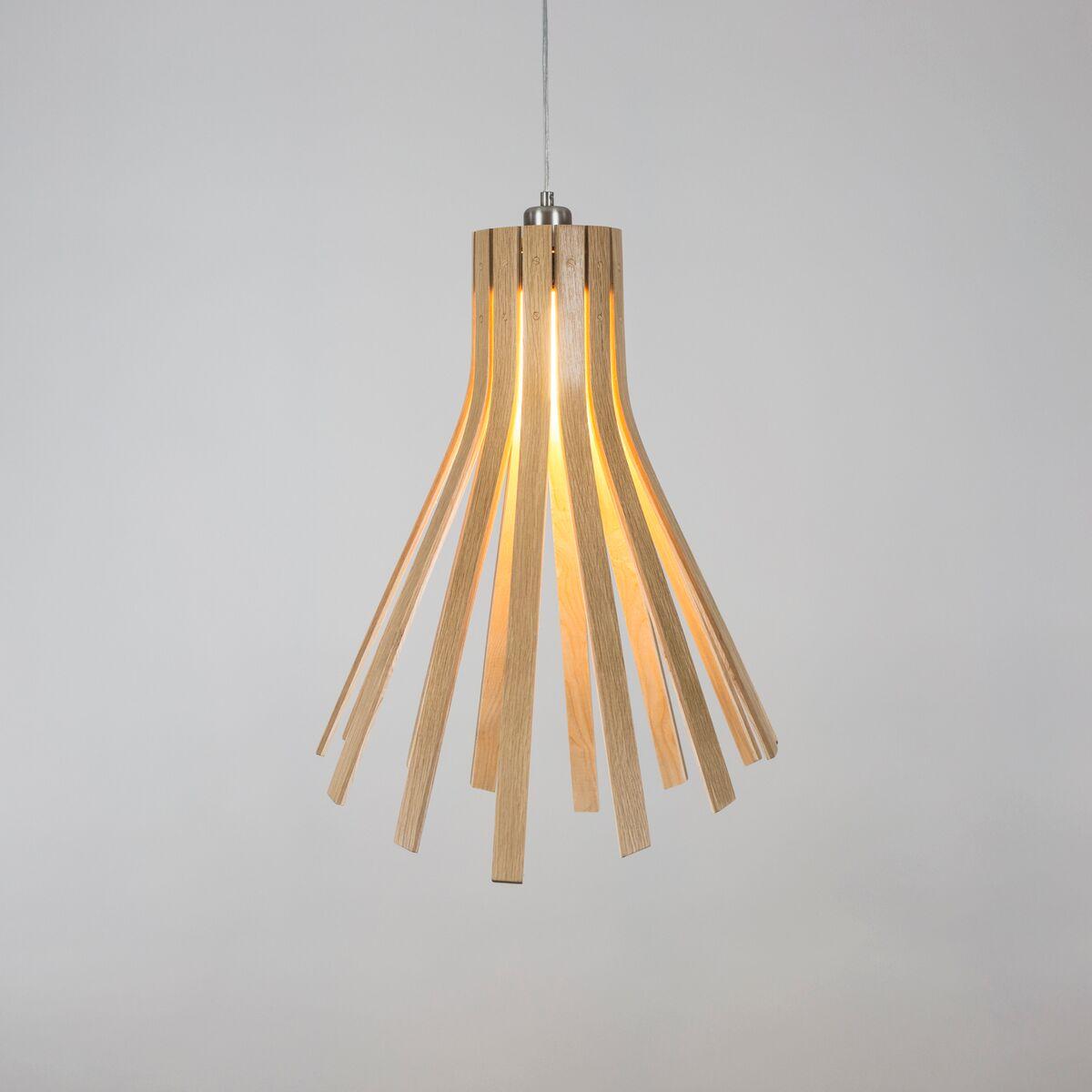 Flux Light