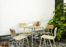 Flux-Table-217x155