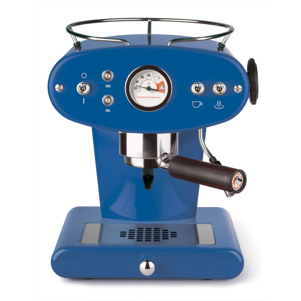 19 Select High-End Coffee Makers for the Perfect Cup of Joe