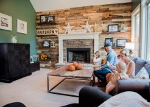 Give-your-eclectic-living-room-a-hint-of-coastal-vibe-217x155