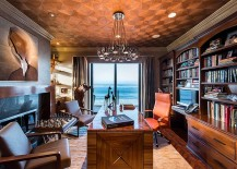 Glamorous-home-office-with-an-understated-fireplace-and-panoramic-view-217x155