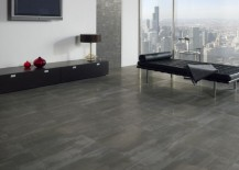 Glazed-porcelain-floor-tile-with-the-look-of-concrete-217x155