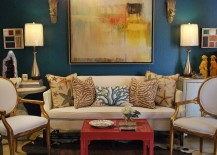 Gold-and-turquoise-eclectic-living-room-217x155
