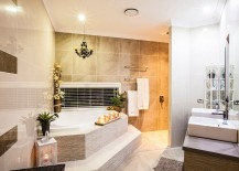 Gorgeous-contemporary-bathroom-with-a-luxury-spa-ambiance-217x155