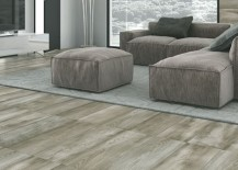 Grove-tile-from-Tau-Ceramica-217x155