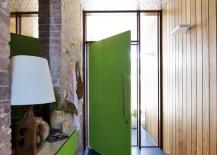 Handy-ledge-in-a-modern-entryway-217x155