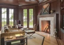 Herringbone-pattern-inside-the-fireplace-shines-through-217x155