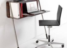 Jonas-and-Jonas-Wallflower-Wall-Office-Leaning-Desk-217x155