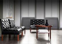 KK66870-Round-Coffee-Table-217x155