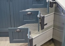 Kitchen-corner-drawer-system-from-Blum-with-a-design-that-matches-the-cabinets-next-to-it-217x155