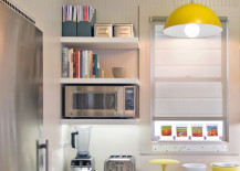 Kitchen-cupboares-swapped-out-for-shelving-217x155