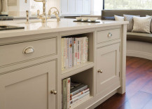 Kitchen-island-cookbook-shelf-217x155