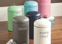 Labeled-trash-cans-for-categorizing-waste--217x155